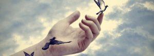 Πως να πείτε οριστικά αντίο σε ό,τι δεν είναι πια στη ζωή σας