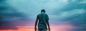 5 σημάδια ότι χρειάζεστε επειγόντως αποτοξίνωση από την αρνητική ενέργεια