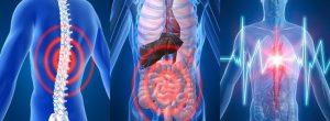 Βιοσυντονισμός – Η κβαντική επιστήμη της υγείας