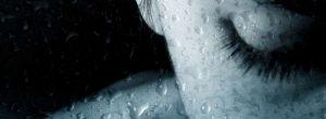 5 τρόποι να προστατέψετε τον εαυτό σας από τα αρνητικά συναισθήματα