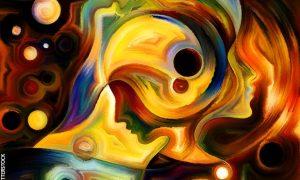 sinesthimatiki noimosini
