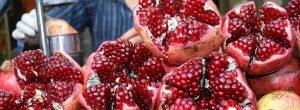 10 από τις καλύτερες τροφές ιδανικές για αποτοξίνωση