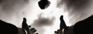 Λιλή Ζωγράφου – Oι μάζες φοβούνται τη λευτεριά