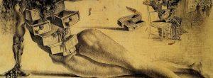 Krishnamurti: «Δεν αγαπιόμαστε γιατί δεν γνωρίζουμε πως…»