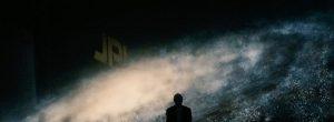 Βιοκεντρισμός: Ο θάνατος δεν είναι το τέλος. Καμία ενέργεια στο σύμπαν δεν χάνεται!