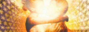 Η μεταστοιχείωση της σεξουαλικής ενέργειας σε πνευματική θεία δημιουργική δύναμη
