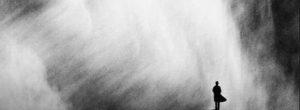Τζιντού Κρισναμούρτι: «αντιμετωπίστε τον φόβο»