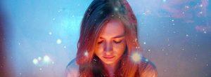 8 σημάδια ότι έχετε μια ιδιαίτερη, αγγελική ψυχή