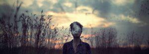 10 τρόποι να παραμείνεις θετικός όταν περιτριγυρίζεσαι από αρνητικούς ανθρώπους
