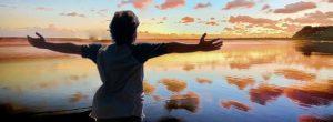 9 συμπεριφορές που πρέπει να αποφύγετε αν αγαπάτε τον εαυτό σας