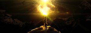 5 τρόποι για να ρίξετε φως στο σκοτάδι