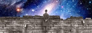 5 πράγματα που συμβαίνουν όταν είστε αφυπνισμένη ψυχή πάνω στην γη