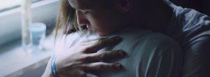 Η δύναμη της αγκαλιάς