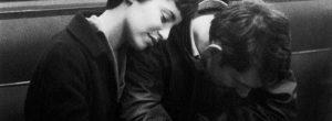 Μαλβίνα: «Η αγάπη δεν είναι για τους αδύναμους»