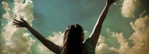 10 συνήθειες που ενισχύουν την νοημοσύνη σας