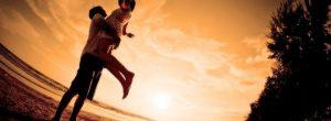 5 σημαντικές διαφορές μεταξύ των ώριμων και των ανώριμων σχέσεων