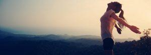 15 αλήθειες που όλοι χρειαζόμαστε για να βλέπουμε τη ζωή θετικά!