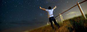 4 βήματα για να βρεις σκοπό στη ζωή σου