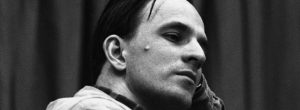 Ingmar Bergman: «Είμαστε συναισθηματικά αναλφάβητοι»