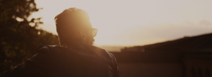 8 πράγματα που θα συμβούν μόλις αρχίσεις να πιστεύεις στον εαυτό σου!