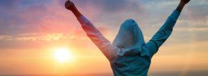 Χρησιμοποίησε αυτές τις 10 φράσεις και άλλαξε τη ζωή σου προς το καλύτερο