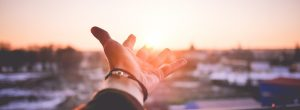 38 σημαντικά μαθήματα ζωής που έμαθα στα 38 μου χρόνια