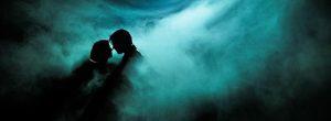 Από το σ*ξ στον συμπαντικό έρωτα