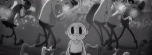 Ο Moby ξαναχτυπά! Το νέο του βίντεοκλιπ που «ξεγυμνώνει» τη σύγχρονη κοινωνία