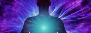 10 σώματα της συνειδητότητας, από την Kαθημερινότητα στο Άπειρο