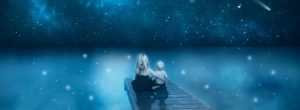 Πώς να συνδεθείτε με την εσωτερική σας ύπαρξη