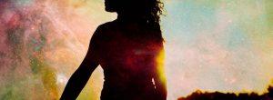5 σημάδια ότι είστε εξαιρετικά δυνατό αλλά πολύ ευαίσθητο άτομο