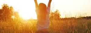 Οι πραγματικά χαρούμενοι άνθρωποι δεν κάνουν ποτέ αυτά τα 5 πράγματα