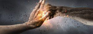 Είδη ψυχικών επιθέσεων: 7 συμβουλές για να προστατέψετε τον εαυτό σας