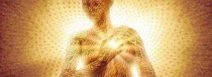 Συντονίστε και αυξήστε την συχνότητα της ενέργειάς σας – 5 τροποι για ένα φωτεινότερο ενεργειακό πεδίο