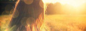 30 πράγματα που πρέπει να σταματήσεις να κάνεις στον εαυτό σου