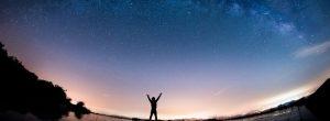Τα 4 βήματα για να δημιουργήσεις αυτό που θέλεις στη ζωή σου