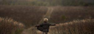 16 άβολα συναισθήματα που στην πραγματικότητα δείχνουν ότι βρίσκεστε στο σωστό δρόμο