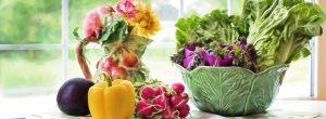 Δέκα κανόνες για τη Διαισθητική Διατροφή