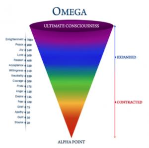 omega-energy1-300x297