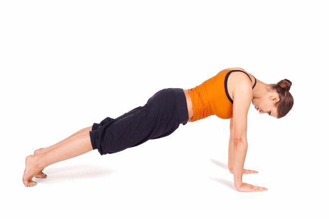 staseis_yoga1