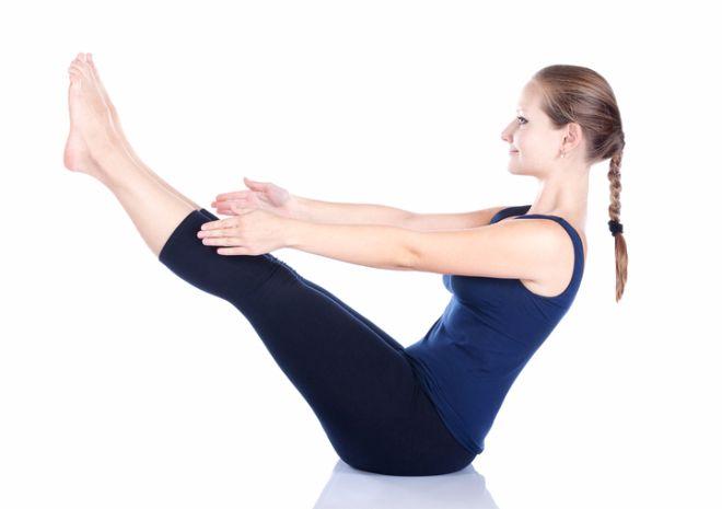 staseis_yoga3