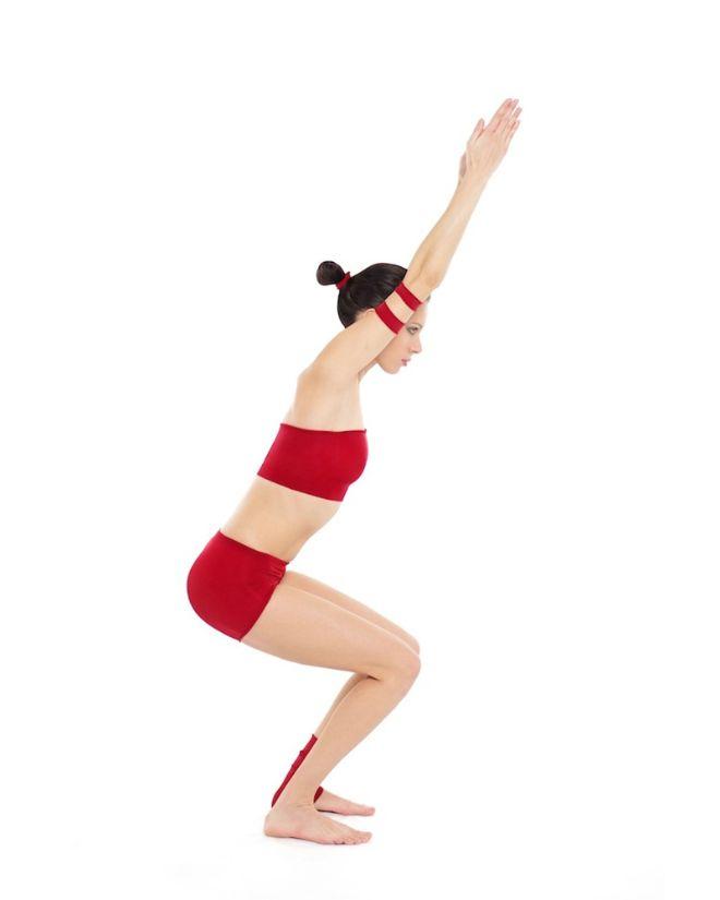 staseis_yoga7