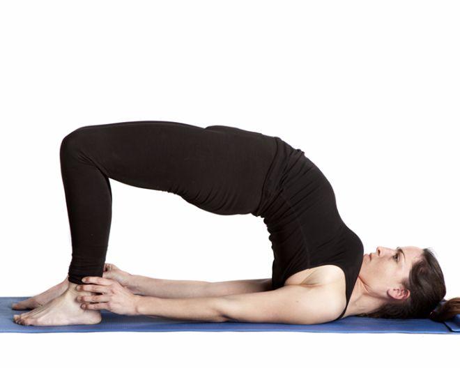 staseis_yoga8