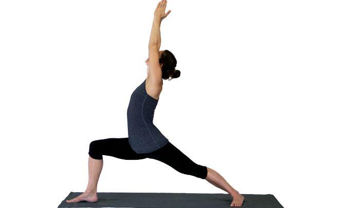staseis_yoga9