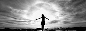 Συμβουλές και μέθοδοι για να ελκύσετε θετική ενέργεια