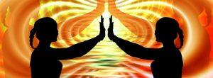 21 σημάδια ότι έχετε θεραπευτικές ικανότητες που ίσως δεν γνωρίζετε