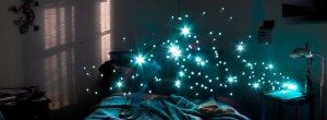 Μπορούν οι πνευματικοί οδηγοί να εμφανιστούν στα όνειρά σας;