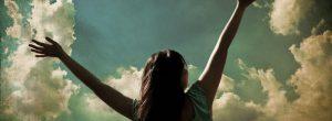 20 γνωρίσματα των ανθρώπων που έχουν αποφασίσει να είναι ευτυχισμένοι