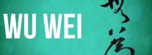 Τα 5 μυστικά του Wu Wei, η ταοϊστική αρχή της αβίαστης προσπάθειας