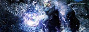 Η μεγάλη αφύπνιση: Ανεβάζοντας τη δόνησή σας